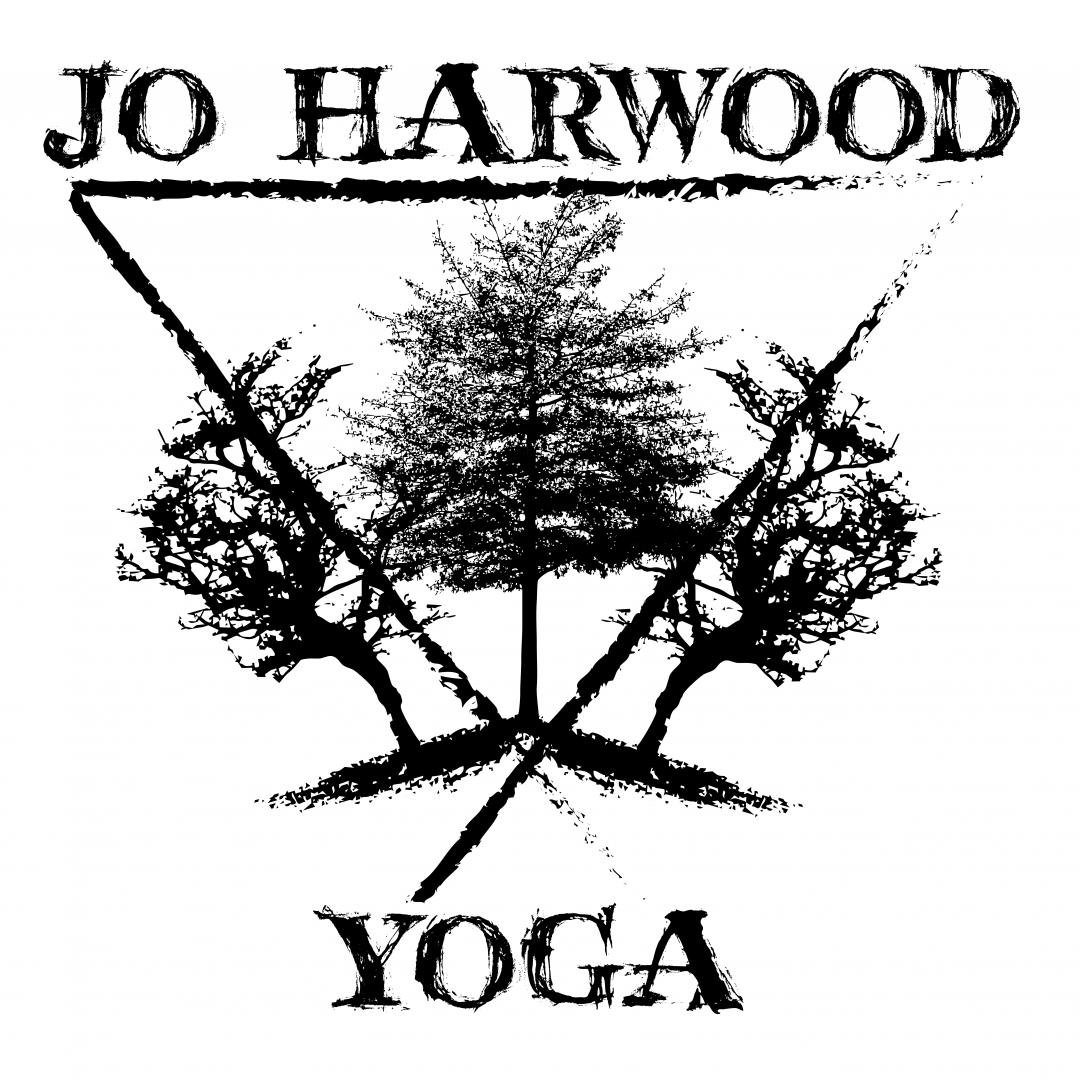 JHY Logo White-01.png