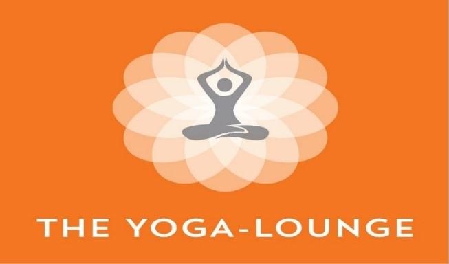 The Yoga-Lounge Logo.jpg
