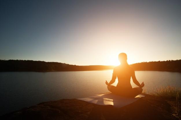one-hiking-lifestyle-summer-yoga_1150-1002.jpg