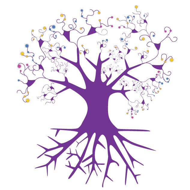 treeCMYK.jpg