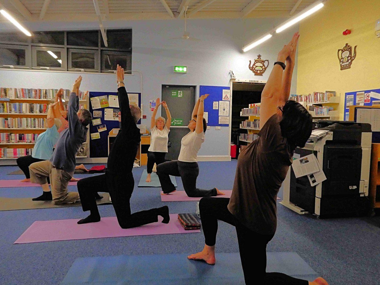 yoga sept 18 09 18.jpg
