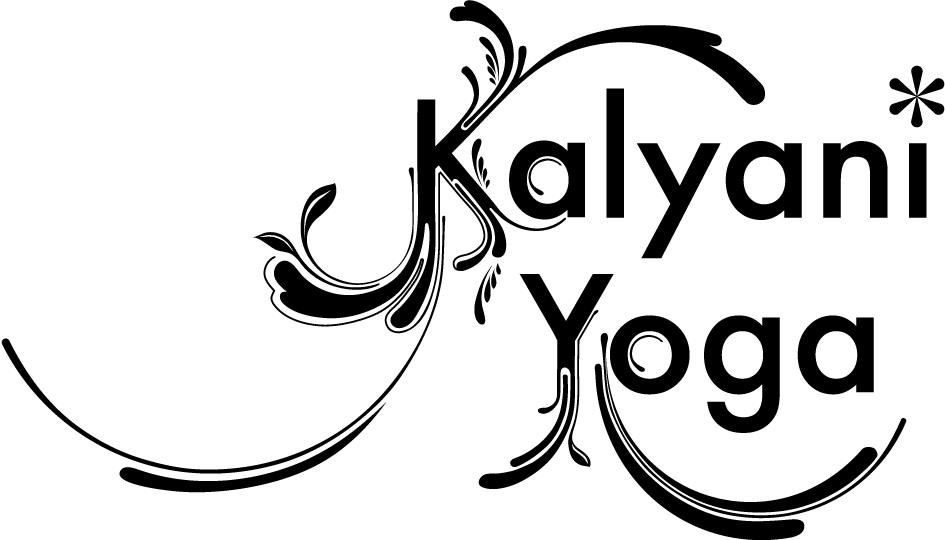Kalyanii-logo-type.jpg
