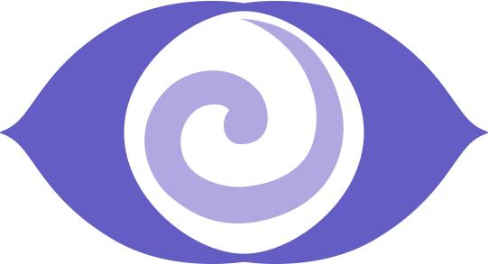 icon only ajna chakra.jpg