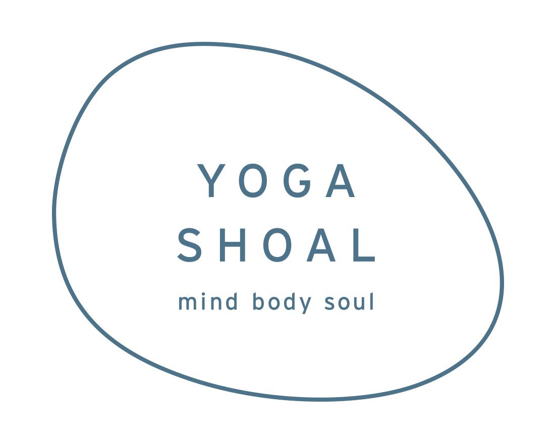 Yoga Shoal Logo with tagline.jpg