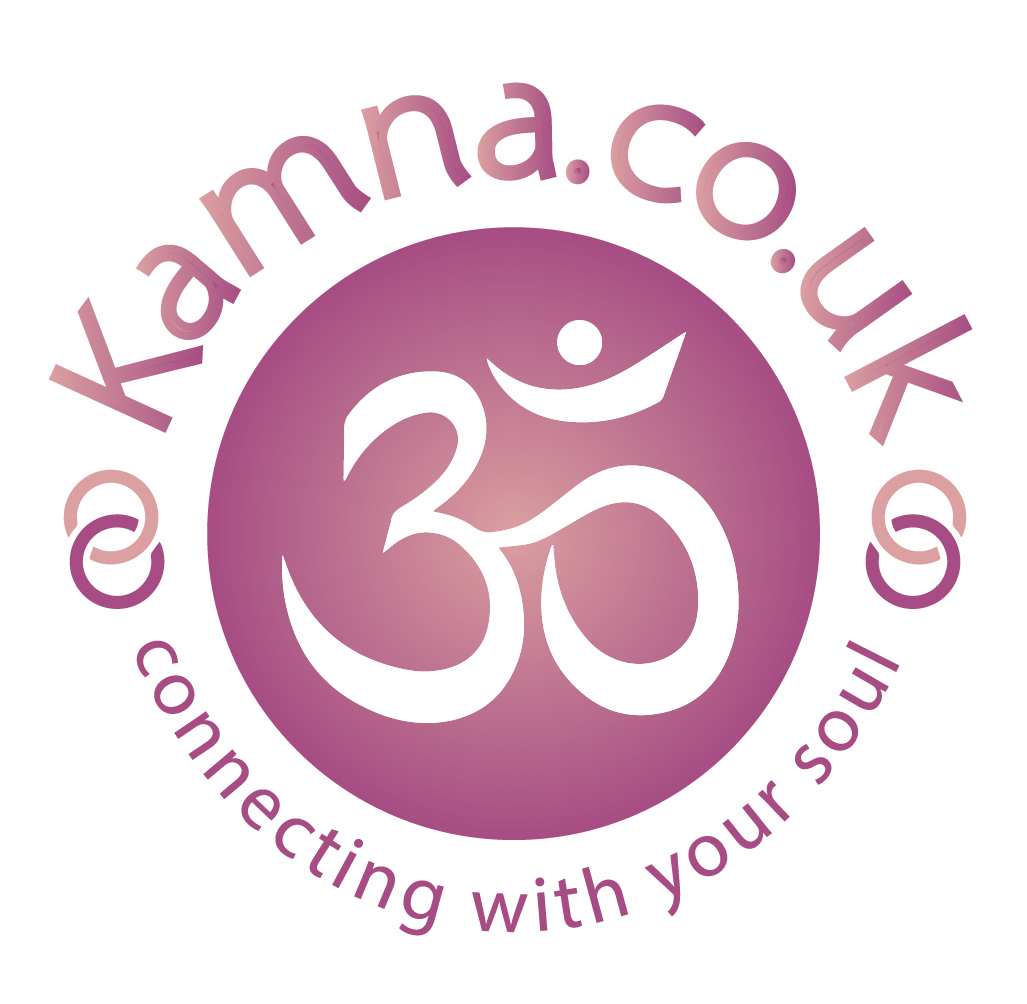 Kamna Sarna (www.kamna.co.uk)