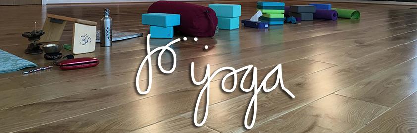 IMG_0397-joga-logo.jpg