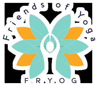 FRYOG logo