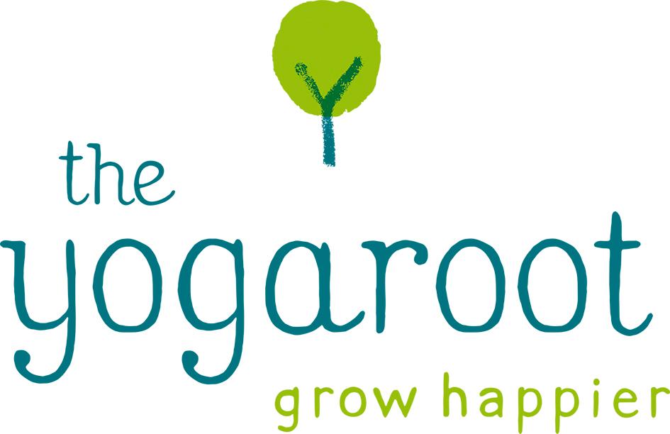 yogaroot logo